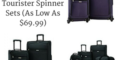 up-to-50-off-american-tourister-spinner-sets-as-low-as-69-99