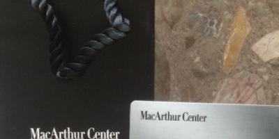 win-a-100-gift-card-to-macarthur-center
