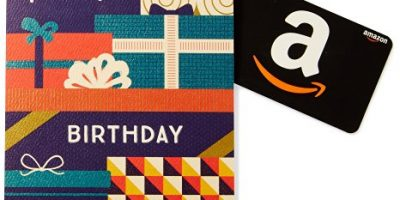 amazon-anytime-gift-card