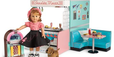 american-girl-doll-accessories