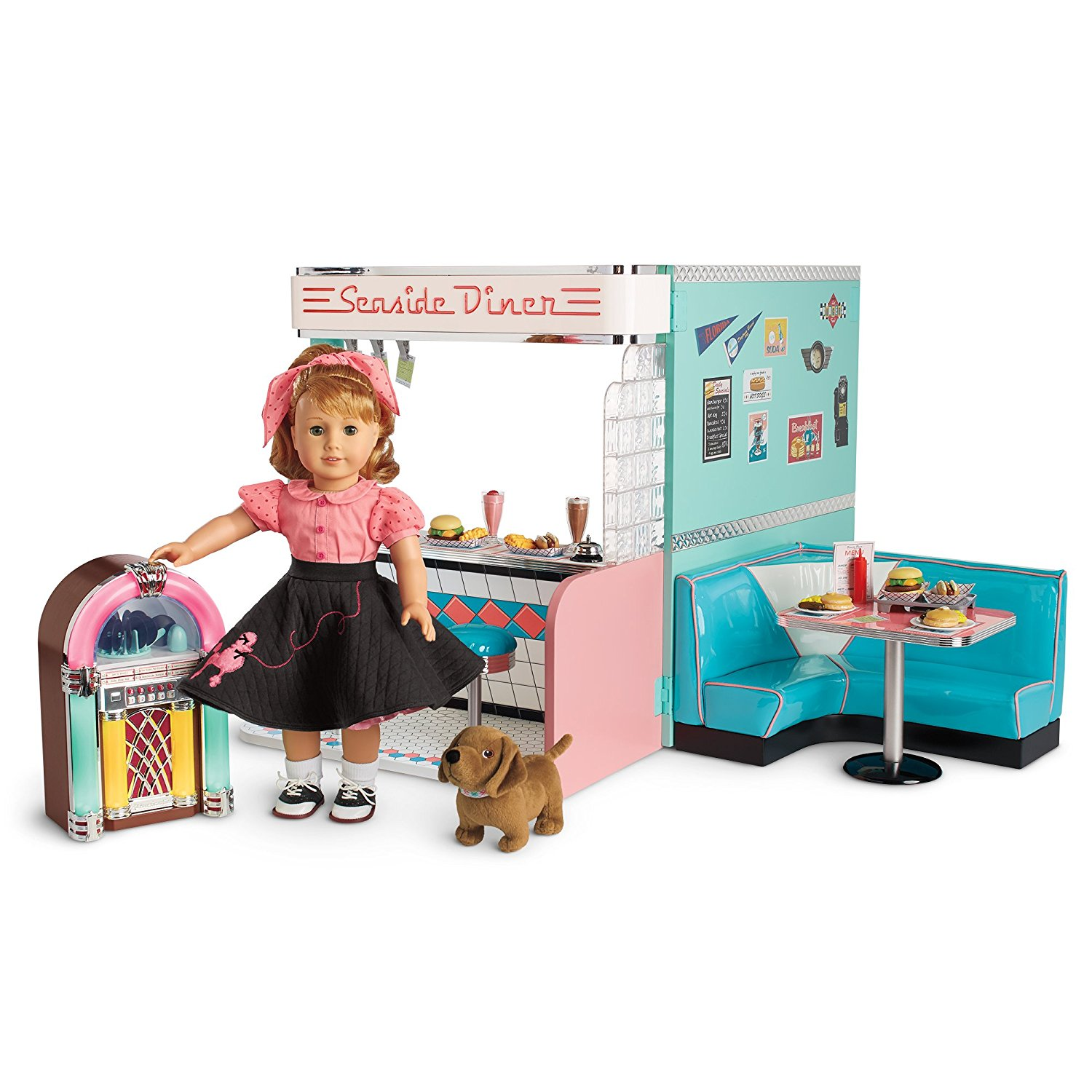 American Made Furniture >> american-girl-doll-accessories