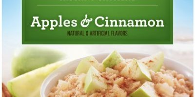 apples-and-cinnamon