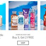 bath-and-body-works-free-shipping-october-2016
