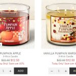 bath-and-body-works-three-wick-candles