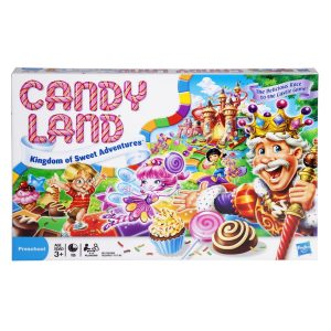 candy-land-sweets-adventure