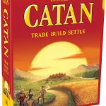 catan-trade-build-settle