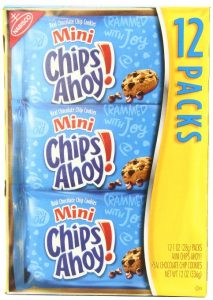 chips-ahoy