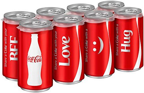 coca-cola-mini-cans