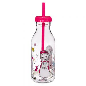 disney-animators-bottle