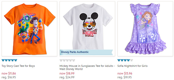 disney-store-sale-october-2016