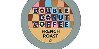 double-donut-coffee