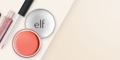 elf-beauty-bag