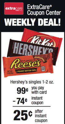 extra-care-coupon-deal