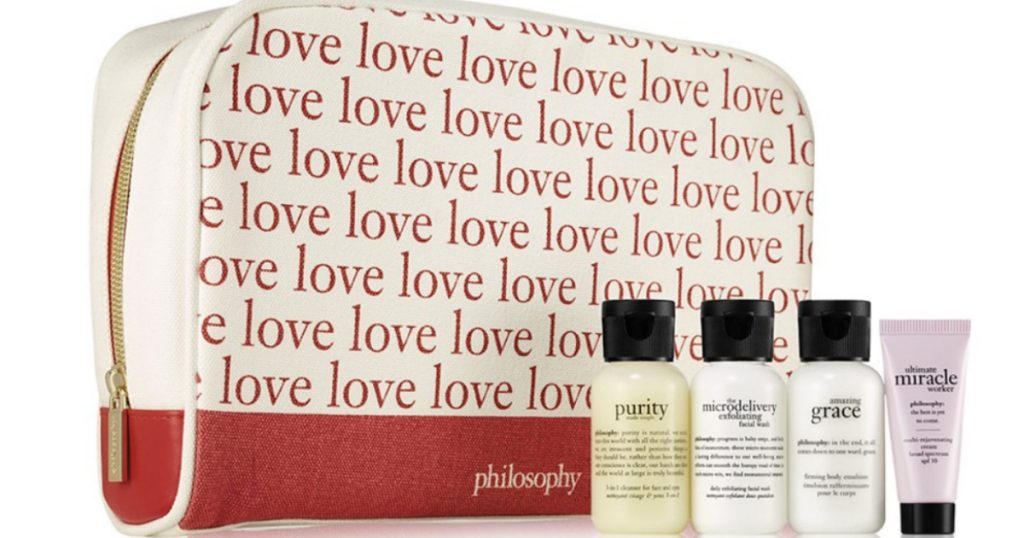 free-philosophy-bag