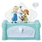 frozen-jewelry-box