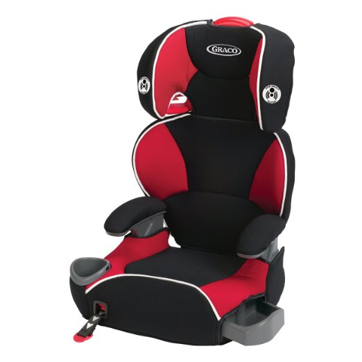 graco-youth-booster-seat