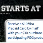harris-teeter-visa-card-promo