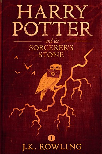 harry-potter-stone