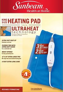 heating-pad