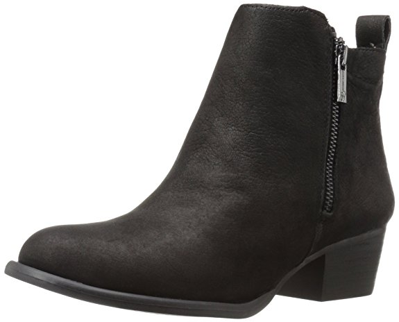 jessica-simpson-ankle-boot
