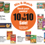 kroger-mix-and-match-sale
