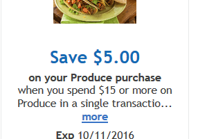 kroger-produce-coupon