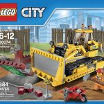 lego-city-demolition