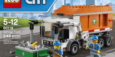 lego-city-garbage-truck