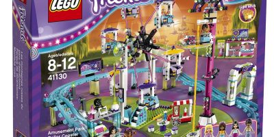 lego-friends-park