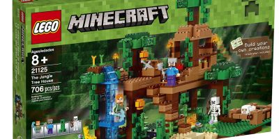 lego-minecraft-treehouse