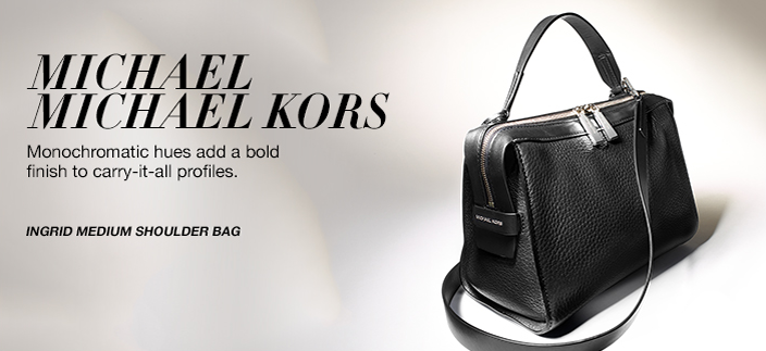 michael-kors-bag