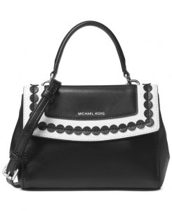 michael-kors-black-and-white