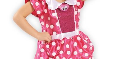 minnie-mouse