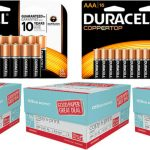 office-depot-batteries-and-paper