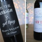 personalized-wine-labels