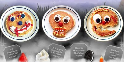 scary-face-pancakes