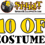 spirit-halloween-costumes