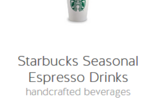 starbucks-seasonal