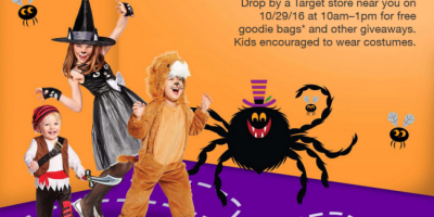 target-spooky-event