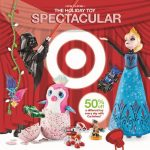target-toy-book-cover-2016
