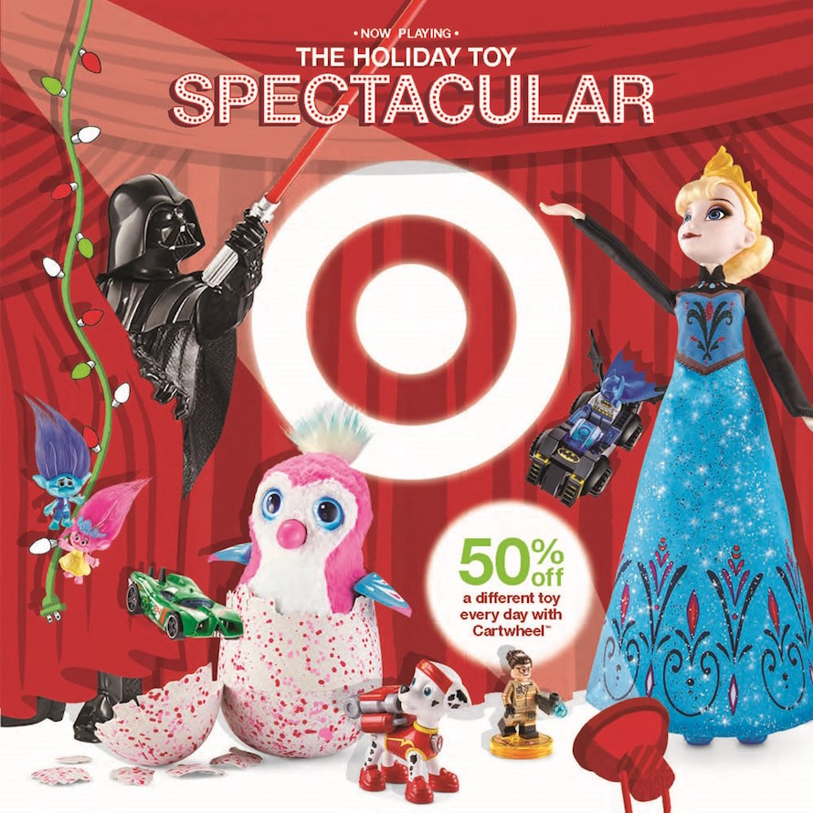 Book Covering Contact Target : Target toy book prices good oct nov