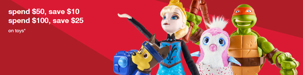 target-toy-sale-banner