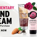 the-body-shop-free-hand-cream