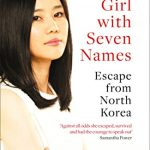 the-girl-with-seven-names