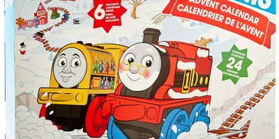 thomas-the-tank-advent
