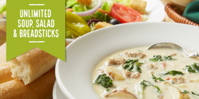 unlimited-soup-salad-and-breadsticks