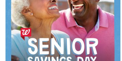 walgreens-senior-day