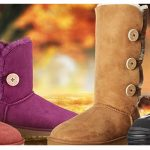 woot-uggs