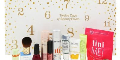 12-days-of-beauty-sample-box