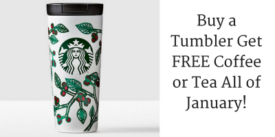 buy-a-tumbler-get-free-coffee-or-tea-all-of-january